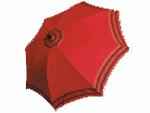 Zabavaonica Šestinski Kišobrani logo